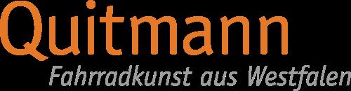 Quitmann Fahrradmanufaktur Münster
